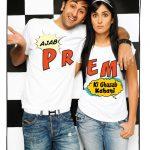 Ajab Prem Ki Ghazab Kahani (2009) BRRip 720P