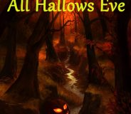 All Hallows Eve (2013)