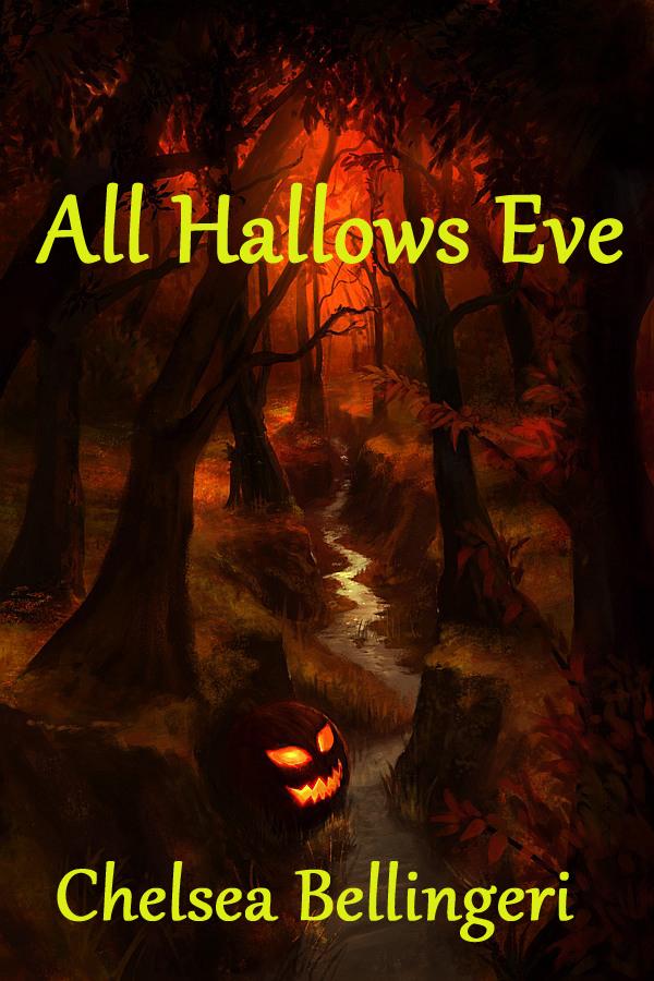 All Hallows Eve (2013)
