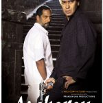 Apaharan (2005) Hindi Movie 400MB BRRip 480P