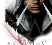 Assassins Creed Embers (2011)
