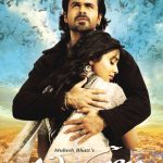 Awarapan (2007) Hindi Movie BRRip 720p