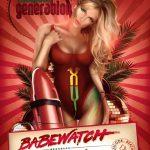 Babewatch (1994)