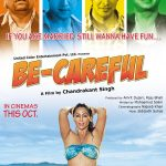 Be-Careful (2011) Hindi Movie Watch Online Download Multiupload
