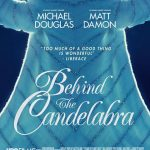 Behind the Candelabra (2013) English BRRip 720p HD
