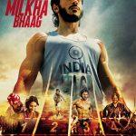Bhaag Milkha Bhaag (2013) BRRip 720P