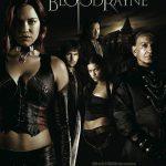 BloodRayne (2005) 300MB Dual Audio