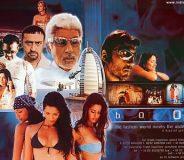 Boom (2003) Hindi Movie DVDRip