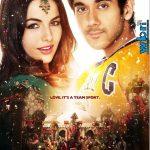Breakaway (2011) BRRip 720P English Movie Mediafire
