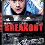 Breakout 2013 Watch Full Movie