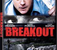 Breakout (2013)