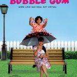 Watch Online Bubblegum (2011) Full Hindi Movie Free Download