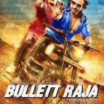 bullet raja (2013) dvdrip