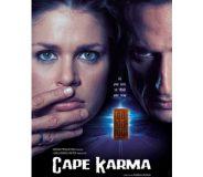 Cape Karma (2007)
