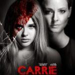 Carrie (2013) 400MB Downloade