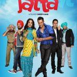 Carry on Jatta (2012) Punjabi Movie DVDRip