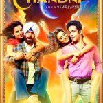 Chaar Din Ki Chandni (2012) Hindi Movie DVDRip