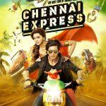 Chennai Express 2013 Watch Full Movie