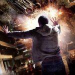 Chronicle (2012) English Movie BRRip 720P