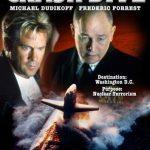 Crash Dive (1997)