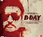 D-Day (2013)