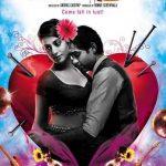 Dev D (2009) Hindi Movie BRRip 720p