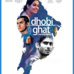 Dhobi Ghat (2011) Hindi Movie Download Watch Online