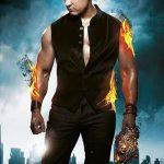 Dhoom 3 (2013) Hindi Movie CamRip
