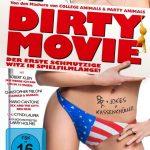 Dirty Movie Deadline (2012)