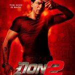 Don 2 (2011) Hindi Movie DVDRip Download Watch Online
