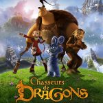 Dragon hunters 2008 in hindi watch online