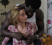 E-Love (2011)