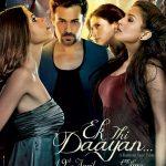 Ek Thi Daayan (2013) Hindi Movie DVDRip 720P