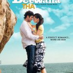 Ekk Deewana Tha (2012) Movie Download Watch Online