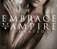Embrace of the Vampire (2013)