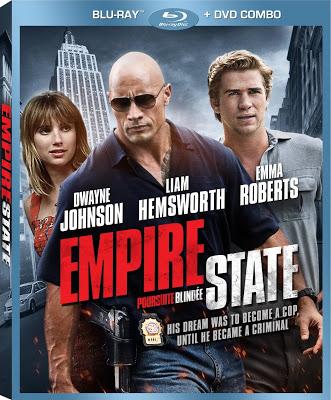 Empire State (2013)