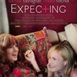 Expecting (2013) 300MB BRRip English