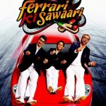 Ferrari Ki Sawaari (2012) Hindi Movie DVDRip