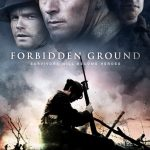 Forbidden Ground (2013) English BRRip 720p HD