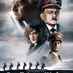 Gandhi to Hitler (2011) Full Movie Download Watch Online