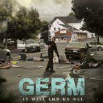 Germ (2013) English BRRip 720p HD