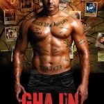 Ghajini (2008) Hindi Movie BRRip 480P 500MB
