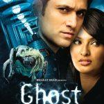Ghost (2012) Hindi Movie Download Watch Online