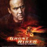 Ghost Rider 2 (2012) English Movie BRRip 720P