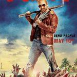 Go Goa Gone 2013 Watch Full Movie