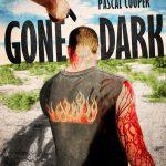 Gone Dark (2013) Watch Online