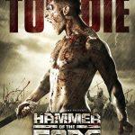 Hammer of the Gods 2013 Watch Full Movie Online