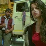 Highway (2014) Hindi Movie Trailer