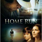 Home Run (2013) English BRRip 720p HD