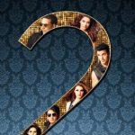 Housefull 2 (2012) Hindi Movie 400MB Downloade